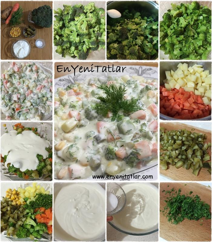 yogurtlu-brokoli-salatasi-hazirlanis-asama-resimleri