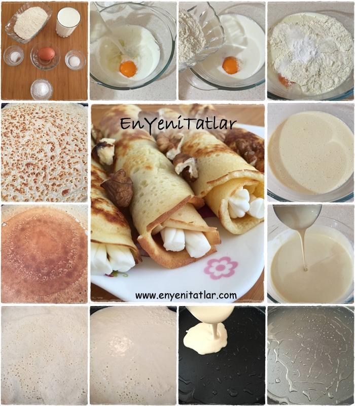 kabartma-tozlu-krep-hazirlanis-asama-resimleri