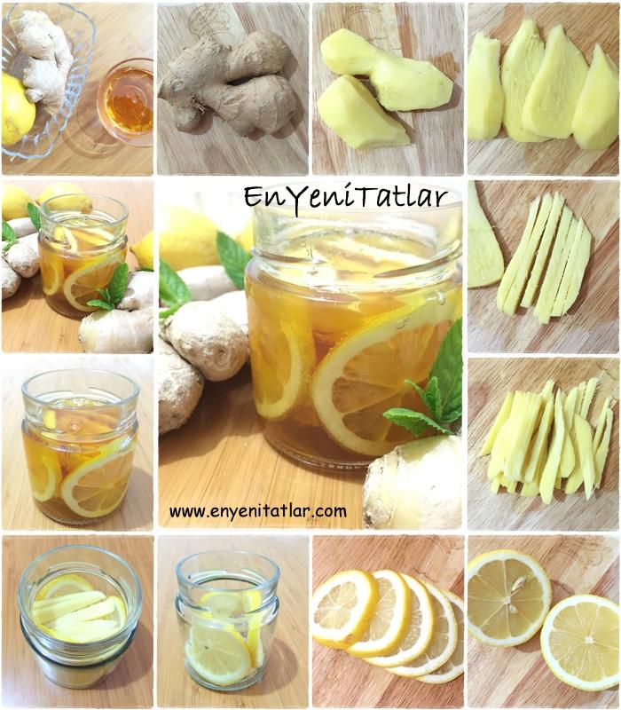 zencefilli-balli-limonlu-karisim-hazirlanis-asama-resimleri